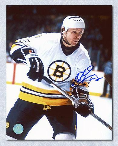 1949 Former NHL center Butch Goring born in St. Boniface, Man. Goring played in the NHL 1969-70 through 1984-85 with Los Angeles, the New York Islanders and Boston.